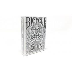 Cartes à jouer Bicycle Styx