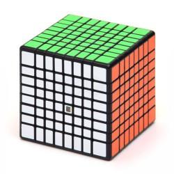 Cube 8x8 Mini - Moyu & MF8 (6.9cm)