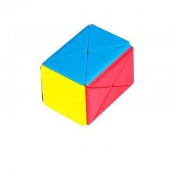 Cube The Box - Moyu