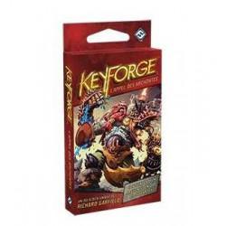 Keyforge : L'Appel des Archontes - Deck unique