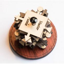Casse-tête Master Puzzle