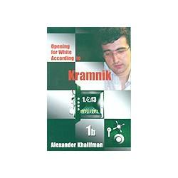 KHALIFMAN - Opening for White According to Kramnik vol.1b