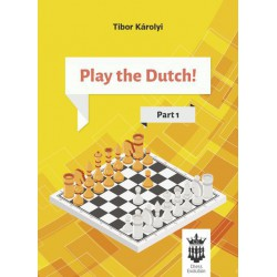 Karolyi - Play the Dutch! Part 1