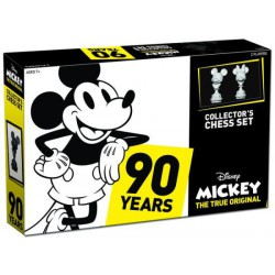 Echecs Disney Collector - The True Original