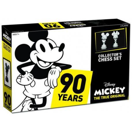 Echecs Disney Collector - The True Original