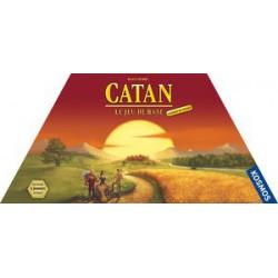 Catan Version Voyage