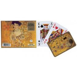 Coffret Klimt - Adèle