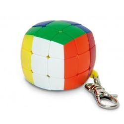 Cube Mini Feliks Pillow - Meffert's