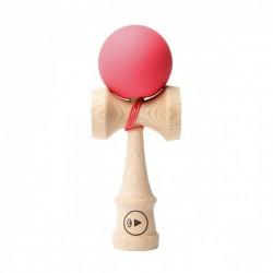 Kendama Play Grip II - Grapefruit
