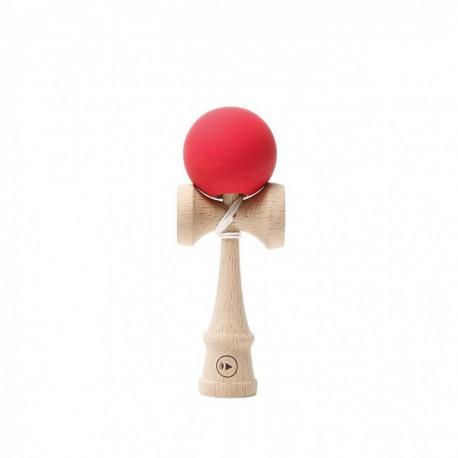 Kendama Play Pocket - Red