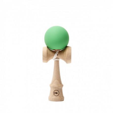 Kendama Play Pocket - Green