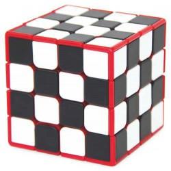 Cube Checker