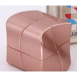 Cube 2x2 Special Yongjun