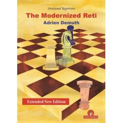 Demuth - The Modernized Reti