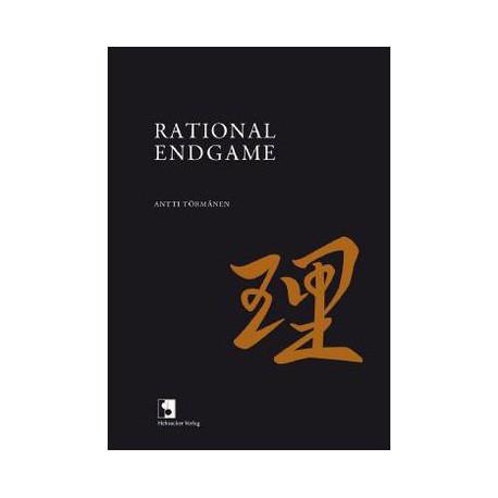 Törmänen - Rational Endgame