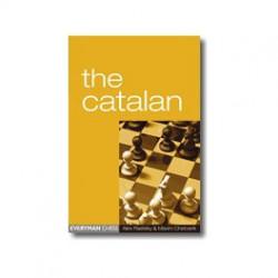 RAETSKY, CHETVERIK - The Catalan