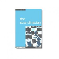 EMMS - The Scandinavian 2nd edition