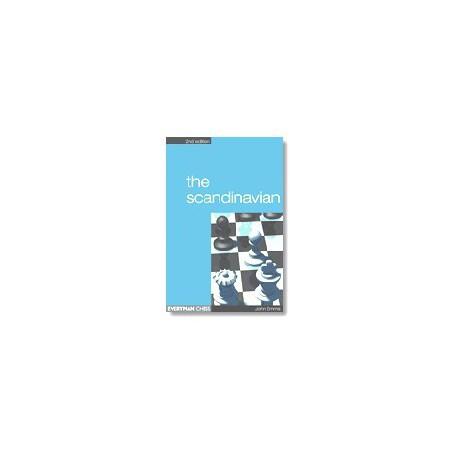EMMS - The Scandinavian 2nd edition