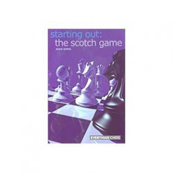EMMS - Starting Out :Scotch Game