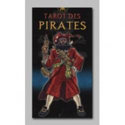 Tarot des Pirates