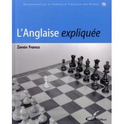 FRANCO - L'Anglaise expliquée