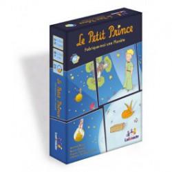 Le Petit Prince (Fabrique-moi une planète)