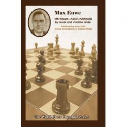 Linder - Max Euwe