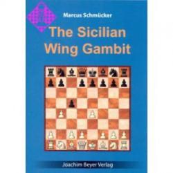 Schmücker - Sicilian Wing Gambit