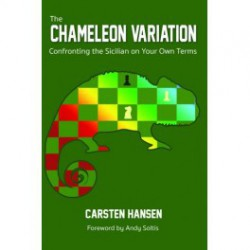 Hansen - The Chameleon Variation