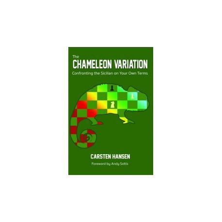 Hansen - The Chameleon Variation