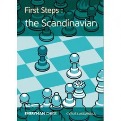 Lakdawala - First Steps: The Scandinavian