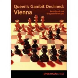 Ilczuk & Panczyk - Queen's Gambit Declined: Vienna