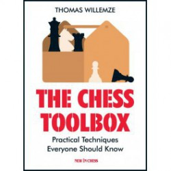 Willemze - Chess Toolbox