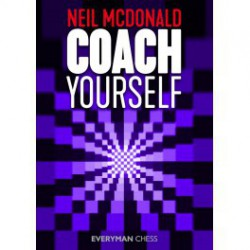 Mc Donald - Coach yourself