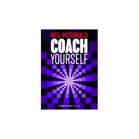 Mc Donald - Coach yourself