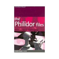 BAUER - The Philidor files