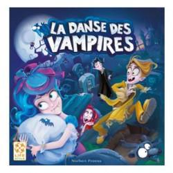 Danse des Vampires