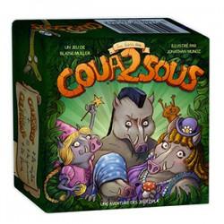Le Bois des Coua2sous