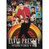 Puzzles 1000 pièces - Elvis Albums