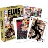 Cartes à jouer Elvis Movie Posters