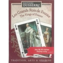 Puzzle 500 pièces -Tour Eiffel scintillante