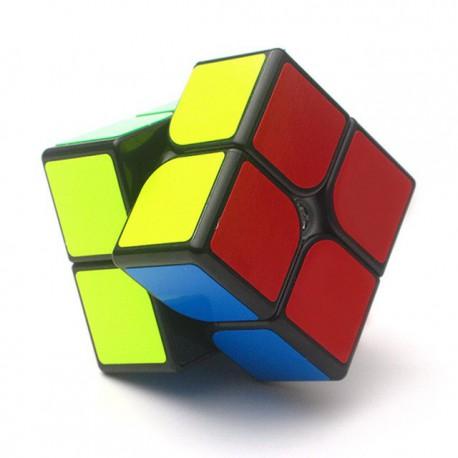 Cube 2x2 Guanpo Moyu - YJ