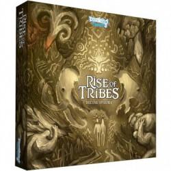 L'Aube Des Tribus : Pack Deluxe