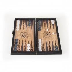 Backgammon Coffee Classic