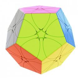 Cube Rediminx