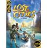 Lost Cities: Les Rivaux