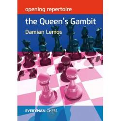 Lemos - Opening Repertoire: The Queen's Gambit