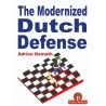 Demuth - Modernized Dutch Defense