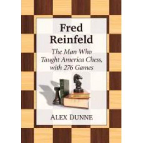 Dunne - Fred Reinfeld