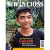 New In Chess Magazine n° 5 - 2019